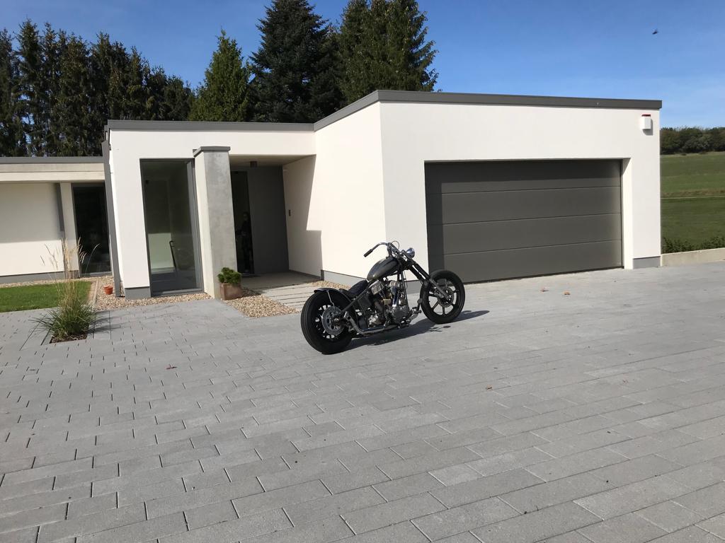 construction-villa-mid-century-luxembourg