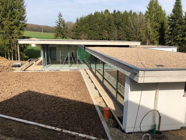 construction-villa-mid-century